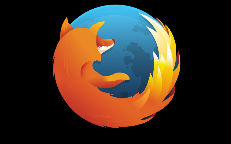 Firefox Mobile Concept Video Demo