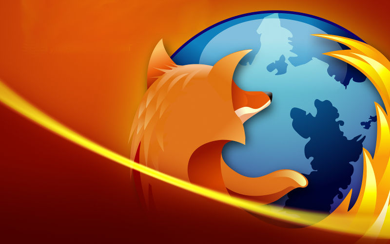 Firefox Mobile Alphas in a few weeks time