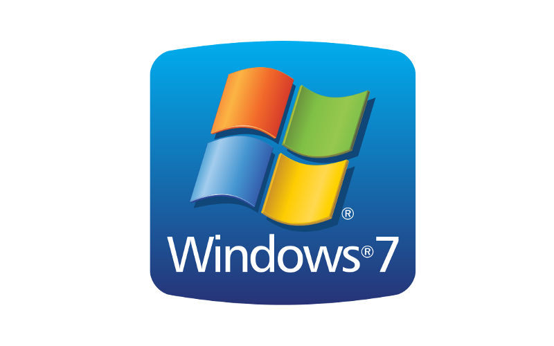 Windows-7-Win7-logo-icon