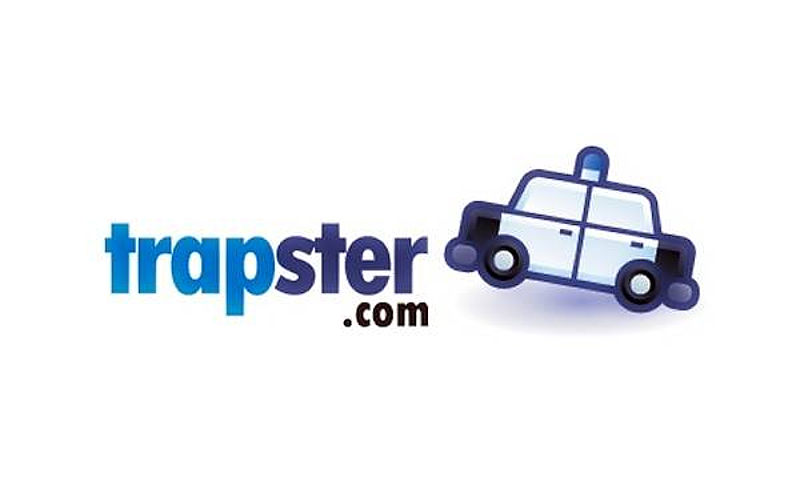 Trapster – visual and audio speed trap alerts for Windows Mobile
