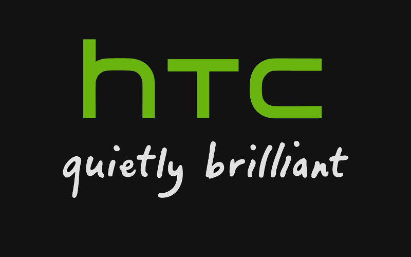 How to transfer and install CAB files on to your HTC Windows Mobile device