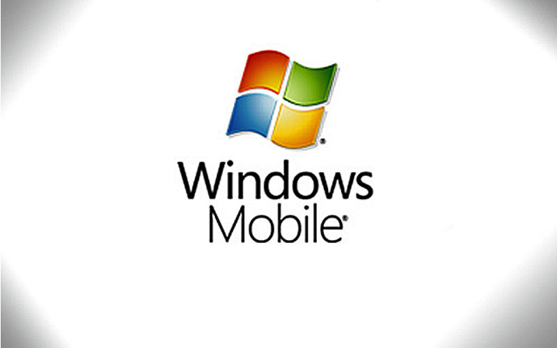 xda-Market: A FREE marketplace for Windows Mobile