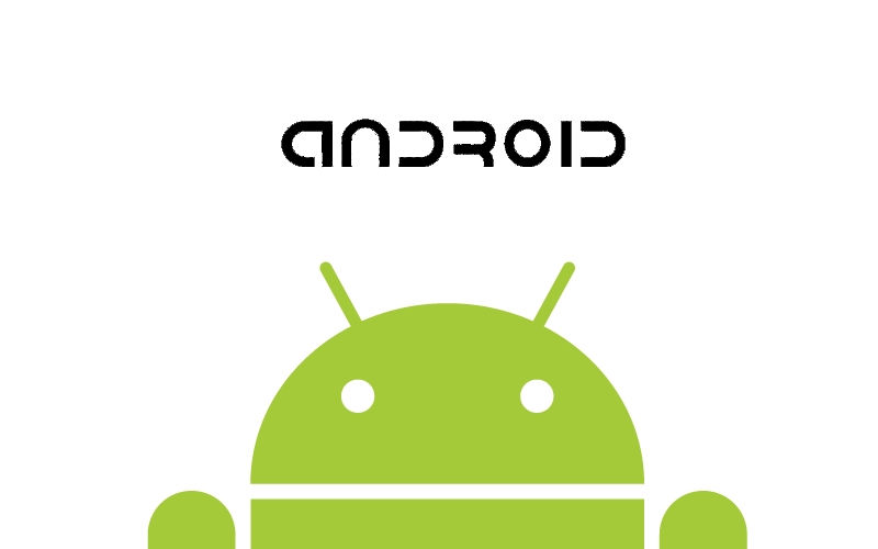 Get Android running on your Windows Mobile Device