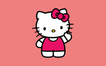 Hello Kitty backgrounds, Hello Kitty wallpapers, Sanrio characters