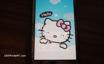 Hello Kitty, Hello Kitty Wallpapers, Backgrounds for Windows