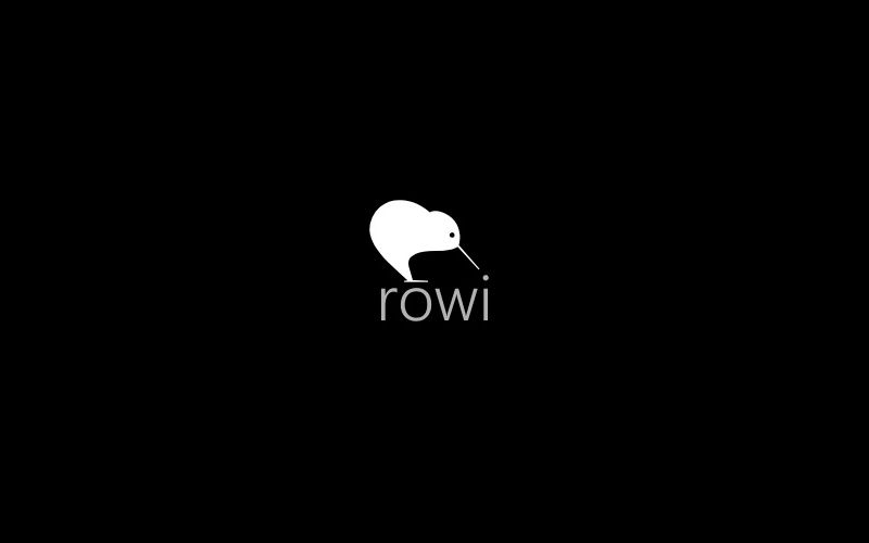 Video Offers a Quick Look at the Rowi Twitter app for Windows 8