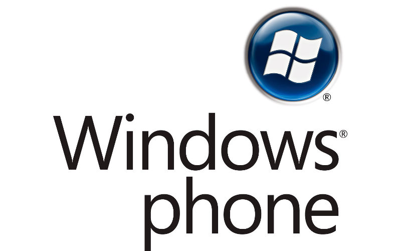 The World Will Finally Bid Adieu to Windows Phone 7.8 on October 14