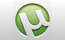 uTorrent remote, uTorrent for mobile app, uTorrent downloads