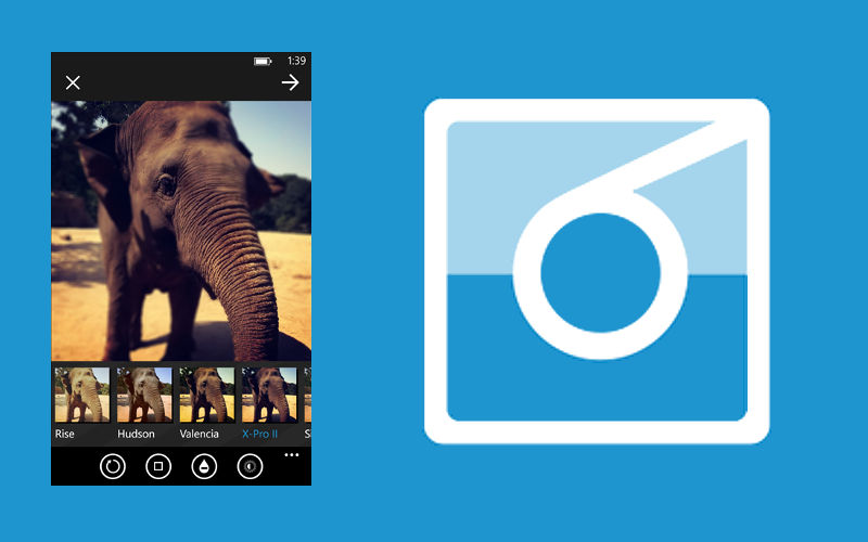 Unofficial Instagram App 6tag Receives File Location Feature in New Update