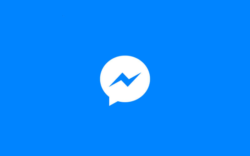 Facebook making native Messenger, Instagram apps for Windows 10