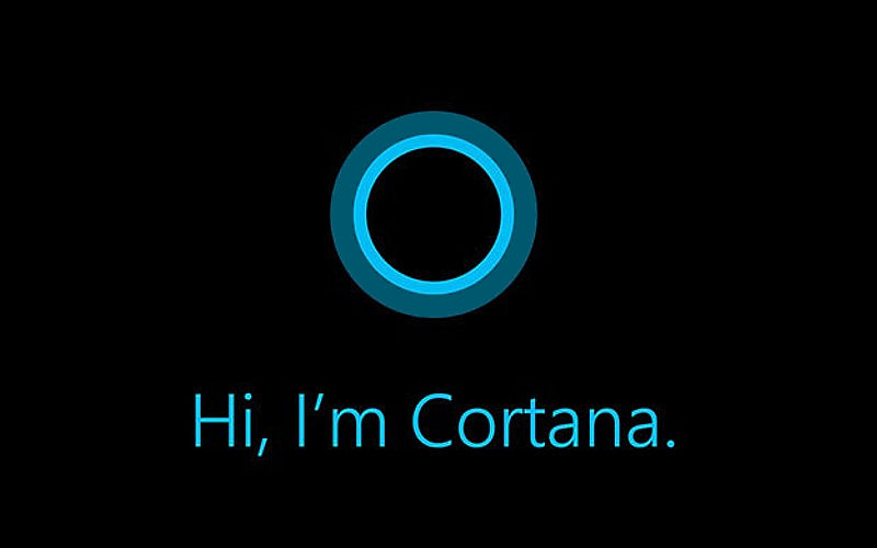 Hi, I'm Cortana, and I Can Predict NFL Games and Help You More With Your Daily Life