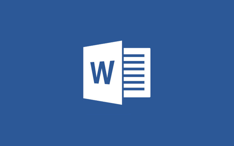 Samsung Drops Its JungUm Global Office Software in Favor of Microsoft Word