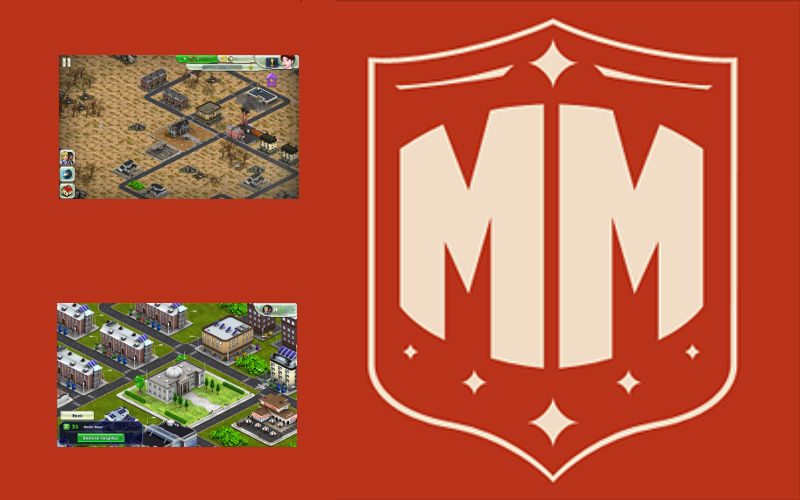 Modern Mayor for Windows Phone Receives Some New Missions, Improvements