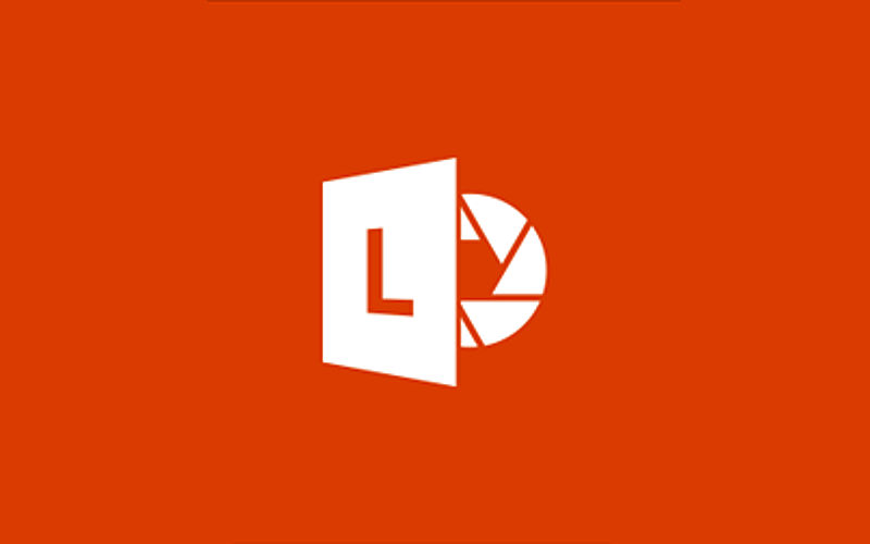 Office Lens Updated with PowerPoint and Word Docs From Pictures Support and More