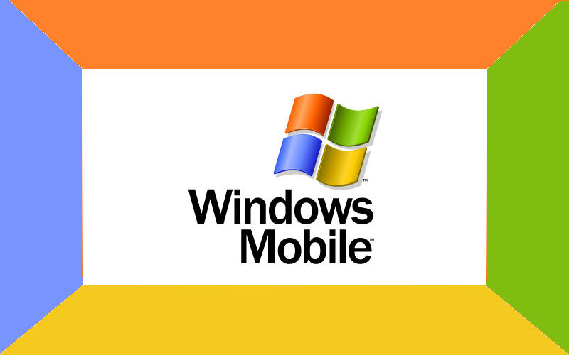 Palm Heroes is now opensource for Windows Mobile