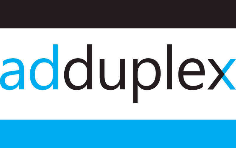 AdDuplex: Windows Phone 8.1 Now Installed on Nearly 60 Percent of WP Devices