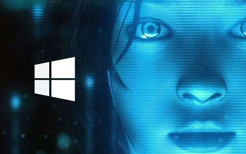 """Hi, I'm Cortana, and Now I'm in Internal Windows 10 Consumer Preview Builds"""