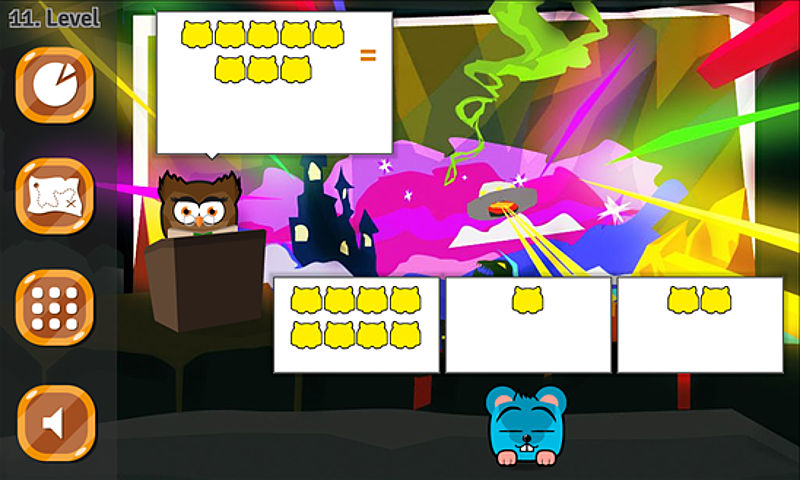 Education games for children, Windows educational apps, school math apps