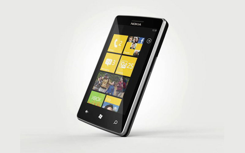 Windows 8.1 Wallpapers for Windows Phone – first on 1800PocketPC