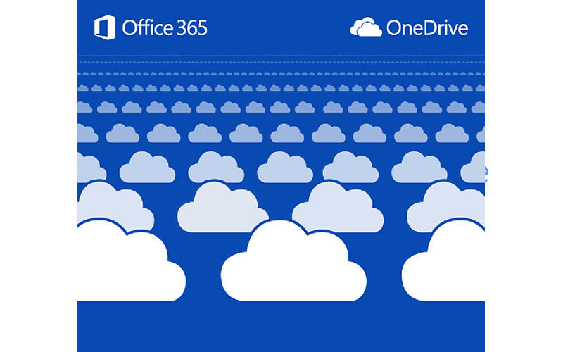 OneDrive for Business Coming to Office 365 ProPlus Customers Before the End of the Year