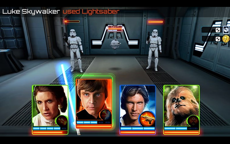 Star Wars Games Tiny Death Star and Assault Team Pulled in Favor of Commander