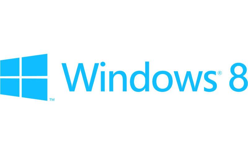 Tutorial : Install Windows 8 from a Bootable USB drive