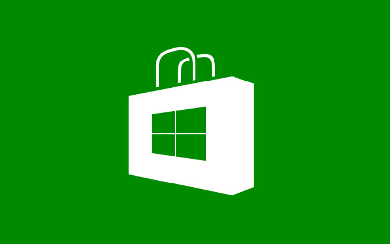 Microsoft Announces New Windows 10 App Store Features for Businesses