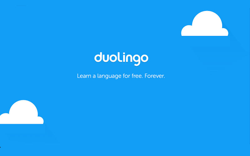 Learn a New Language With Duolingo, Now Available for Windows Phone
