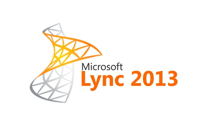 Do you really need the Official Lync 2013 App for Windows Phone ?