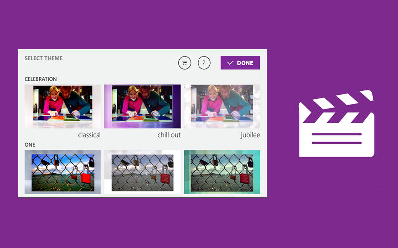 Microsoft Movie Creator Lets You Create Unique, High Quality Videos With Ease