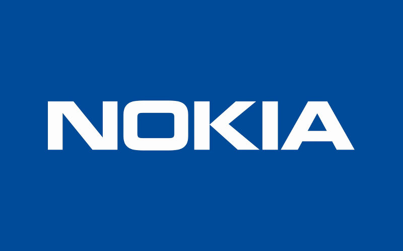 Nokia Lumia PureView Windows Phone planned?
