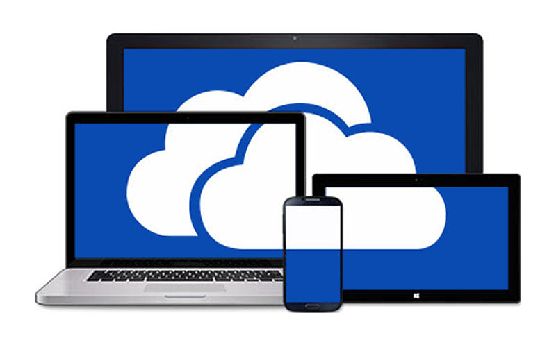 Microsoft Rolling Out Unlimited OneDrive Storage for Office 365 Subscribers