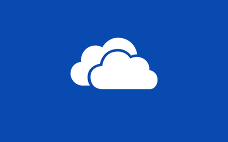 "Microsoft: ""Expect to See Changes"" to UI in Next OneDrive for Windows Phone Update"