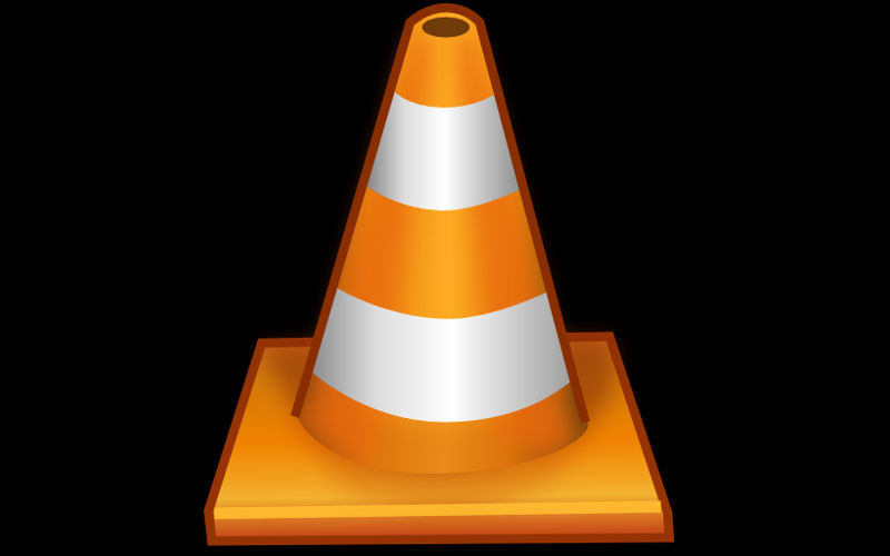 VLC Media Player beta for Windows Phone Gains a Heap of Bug Fixes