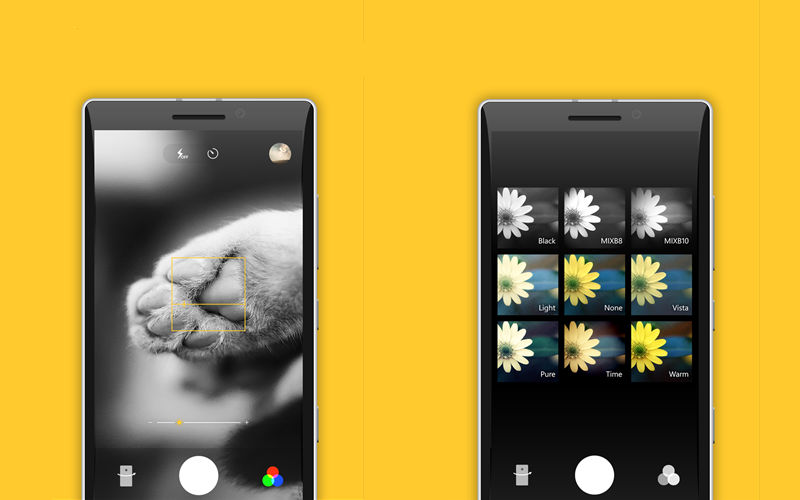 Camera360 Sight Updated With Tutorials, Sight Official Website Link, and Bug Fixes