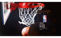 NBA Wallpaper, Windows Phone wallpapers, WP news