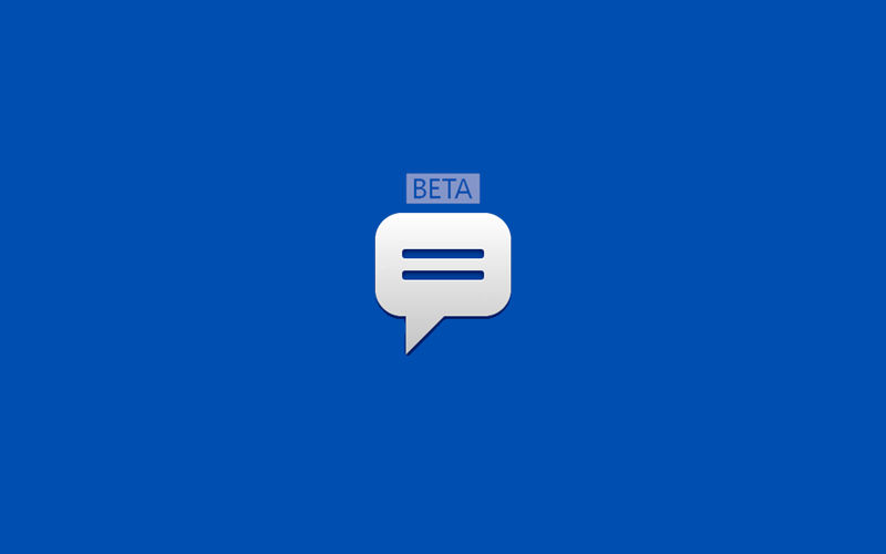 Microsoft Bids Adieu to Nokia Chat Beta App in Mid-January 2015 in Favor of Skype