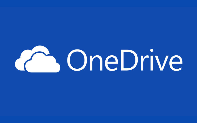 OneDrive for Windows Phone Gets Fresh New Photo View, Eats Hamburger Menu Excess