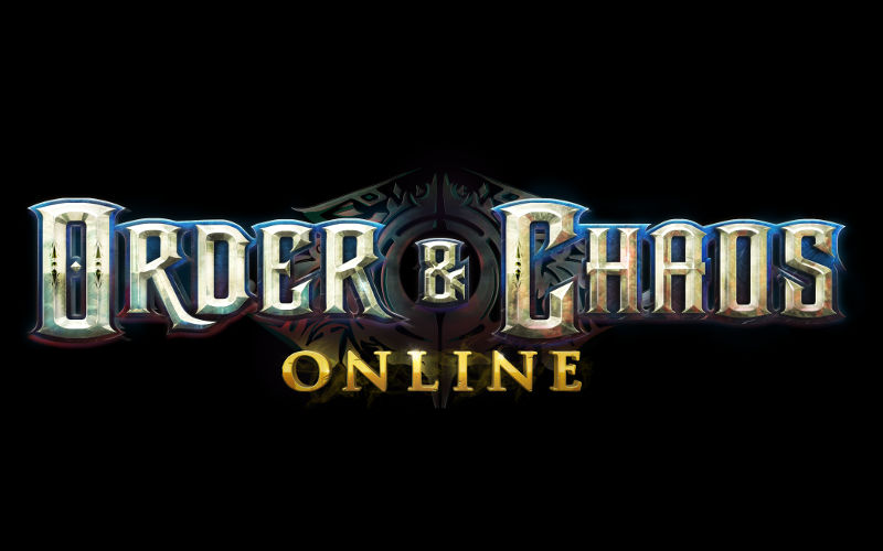 Gameloft's Hit MMORPG Order & Chaos Arrives for Windows Tablets and PCs With Xbox Live Support
