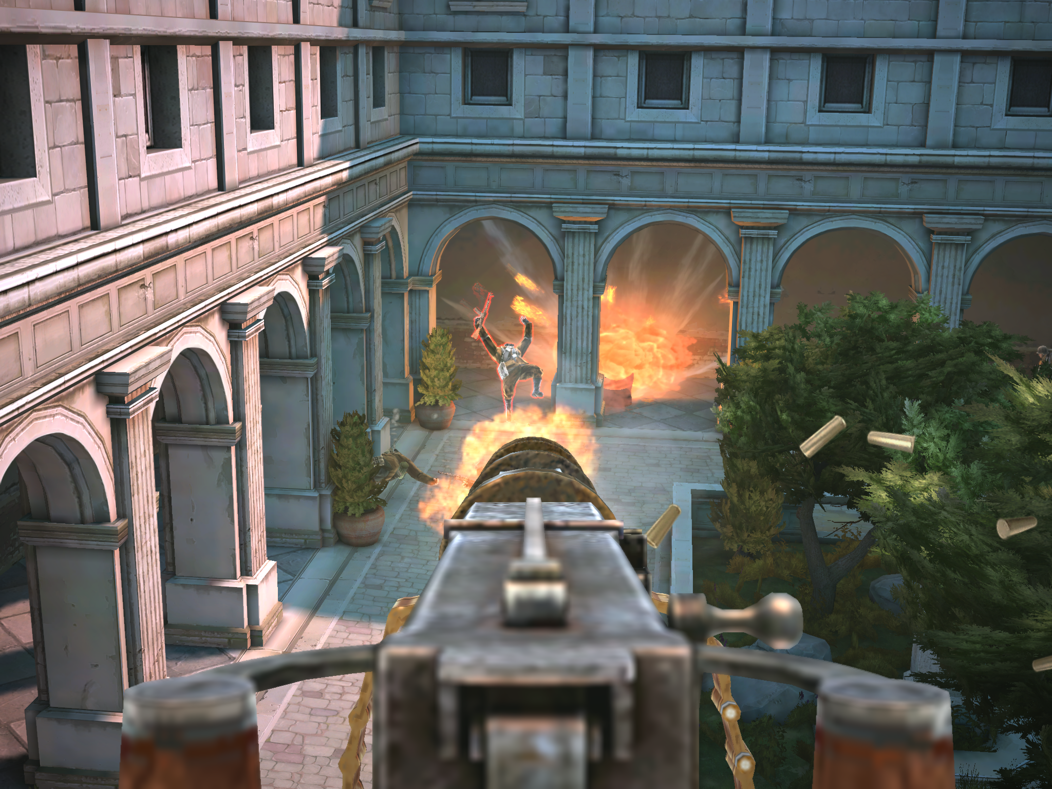 Brothers in arms 3 sons of war for windows launching shortly after are malvernweather Images