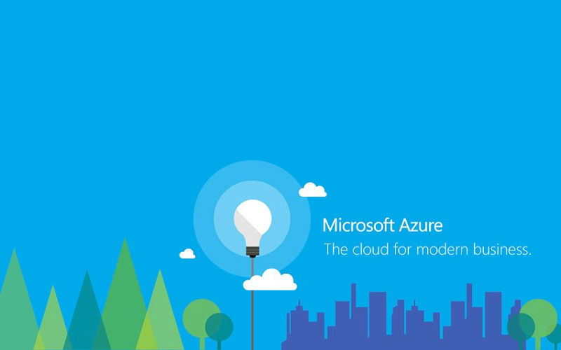 Azure prices outside the U.S. to rise due to changes in currency exchange rates