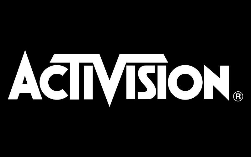 Activision Announces Its Top Games in the World for 2014