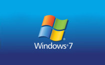 Windows 7, Windows for PC, Windows computers