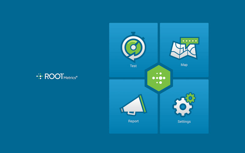 "RootMetrics ""Likely"" to Support Windows 10 Thanks to iOS and Android Code Compatibility"