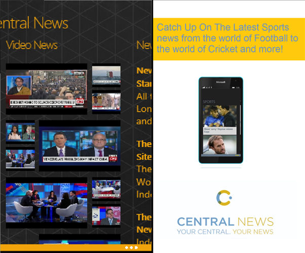Free RSS Readers, Customizable apps, Software for reading news
