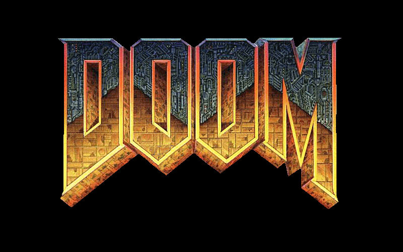 DOOM Coming to Windows PC in Spring 2016 – E3 2015