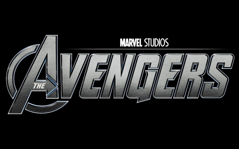 The Avengers Wallpapers for Windows Phone