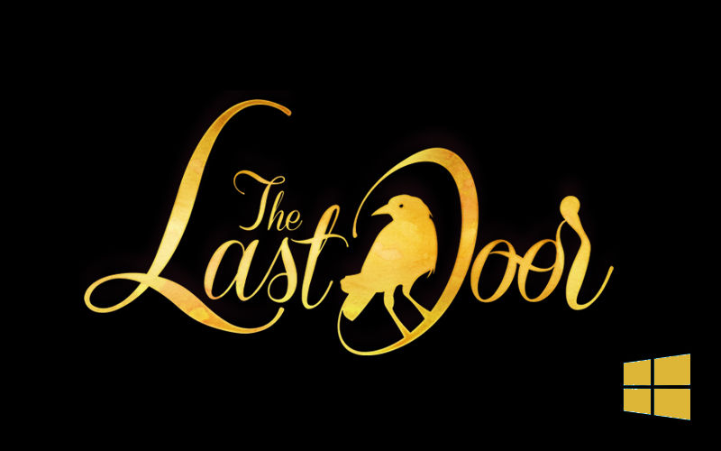 "Point-and-Click Adventure game ""The Last Door"" is Coming Soon to Windows Phone"