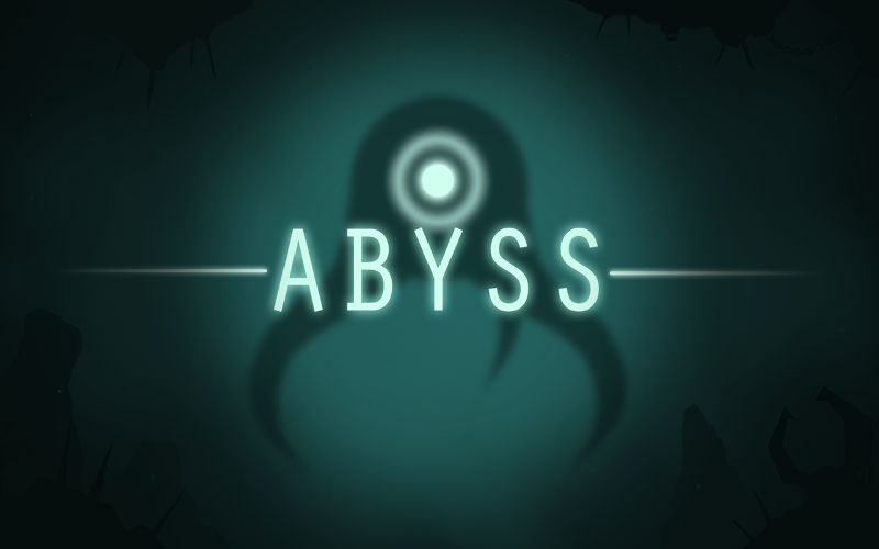 Game Troopers teases Abyss, with official launch scheduled for next week