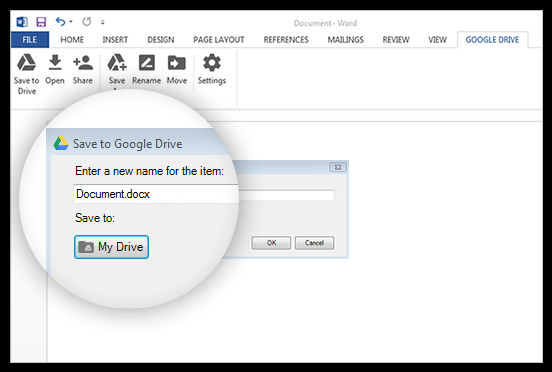 Google Drive cloud, GoogleDrive, cloud storage backup